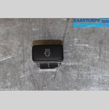 TOYOTA HILUX 05-16 3,0d 4WD DOUBLE CAB 2010 841500K020