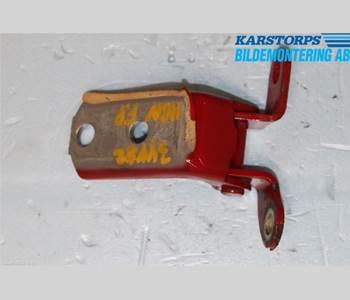 K-L780171