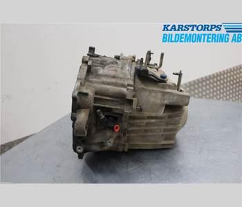 K-L779071