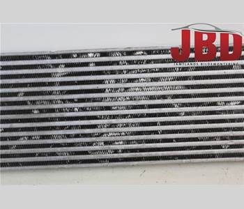JA-L417816