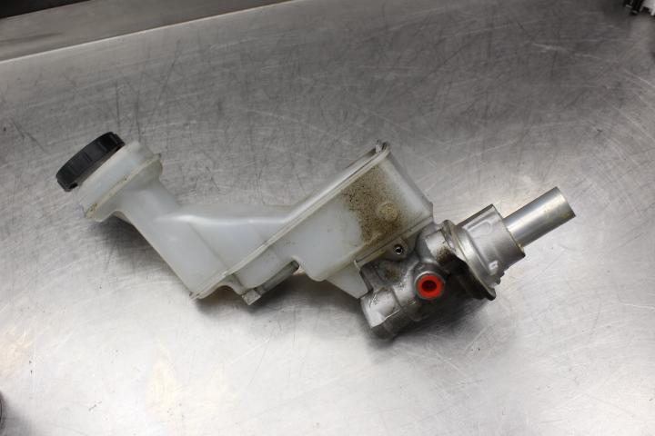 Broms. huvudcylinder image