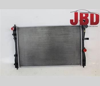 JA-L417822
