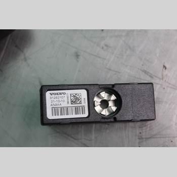 VOLVO V60 11-13 2,0D D3 Diesel KOmbi  163HK 2011 31282107