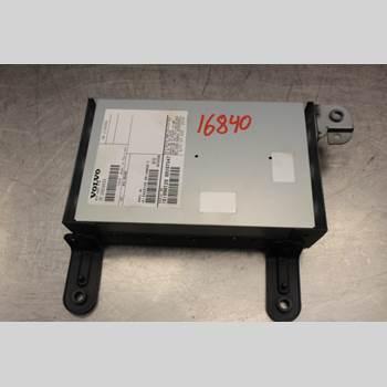 VOLVO V60 11-13 2,0D D3 Diesel KOmbi  163HK 2011 30659504