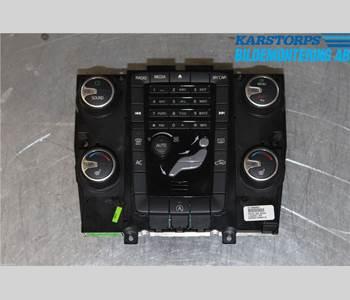 K-L780993