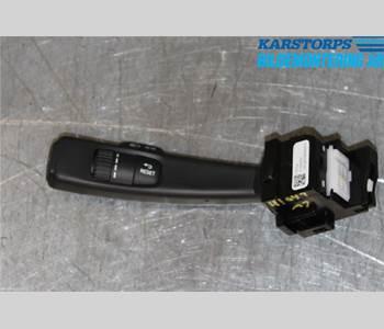 K-L780994