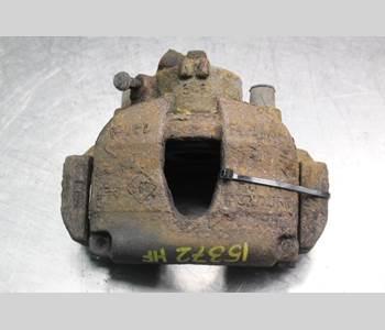 VI-L522086