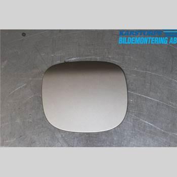 VOLVO S60 14-18 1,6 T3 KINETIC 2014 31217939