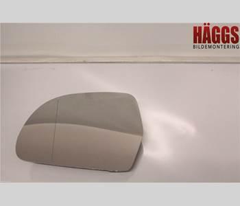 HI-L475735