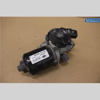 HYUNDAI SANTA FE  06-12 2.2 CRDI D4EB-F 4WD 2007 98110-2B000