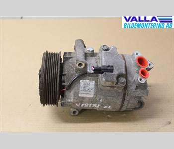 V-L179584