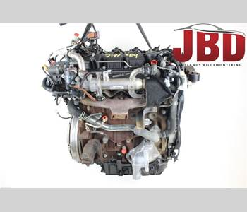 JA-L418183