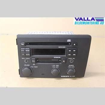VOLVO V70      00-04 2,5 Turbo 2004 36050107