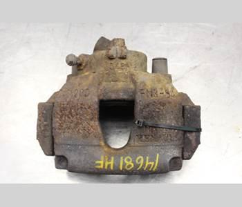 VI-L523243