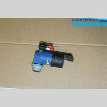 RENAULT CLIO III  09-12 1,2 16V TCE 2010 7700428386