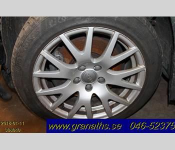 GF-L308040