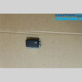 RENAULT CLIO III  09-12 1,2 16V TCE 2010 8200107843