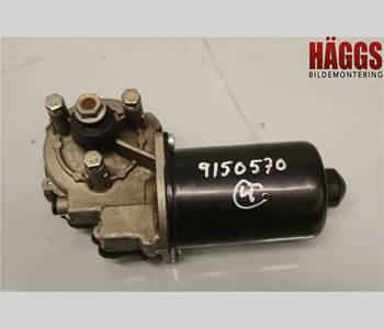 HI-L476445