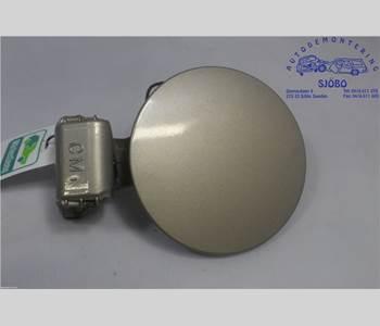 TT-L387505