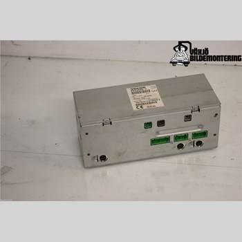 VOLVO V70      00-04 V70 2,3T T5 2000 86334881