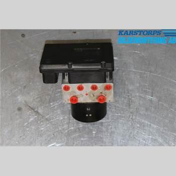 ABS Hydraulaggregat MB ML (W164) 05-11 3,0 ML 320 CDI 4MATIC 2008 A2515454032