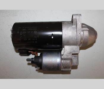 F-L852697