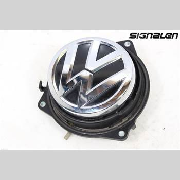 Bakluckehandtag VW GOLF / E-GOLF VII 13- 01 GOLF 2015 5G6827469FFOD
