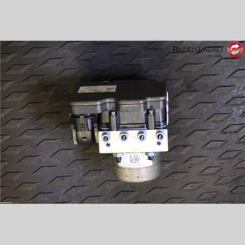 AUDI A7/S7 4G 11-17 AUDI A7 Sportback  Quattro 2,0 2018 4G0614517AKBEF