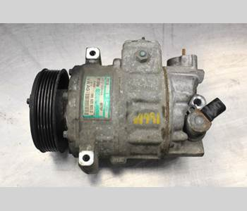VI-L523600