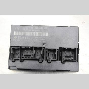 Styrenhet Övrigt VW CADDY      04-10 1.9TDi Skåp 105hk 2005 1K0959433BL