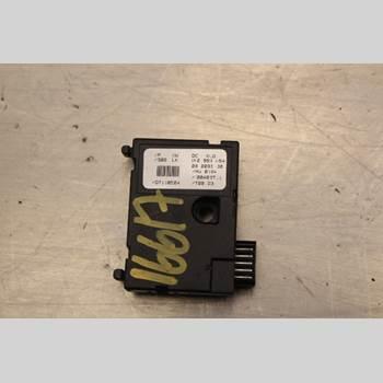 Styrenhet Övrigt VW CADDY      04-10 1.9TDi Skåp 105hk 2005 1K0959654