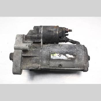 Startmotor Diesel RENAULT LAGUNA II  01-05 2,2DCi Kombi 150HK 2004 8200237594