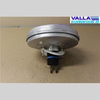 MB CLA-KLASS (C117/X117) 13-19 CLA 200 CDI 2,2 2016 A2464300930