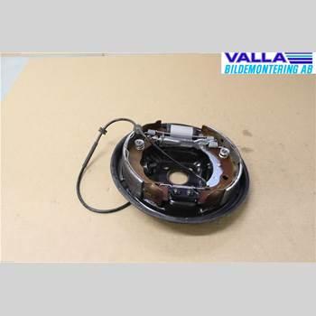 RENAULT CLIO IV 12-16 1,2 16V 2014 440108048R