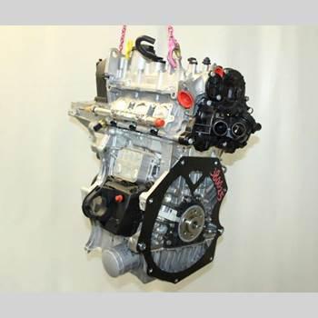 VW GOLF / E-GOLF VII 13- VOLKSWAGEN GOLF 2018 04C100032FX