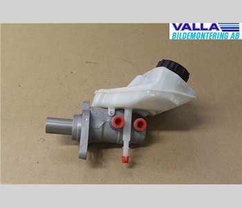 V-L180106