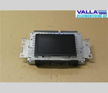 V-L180118