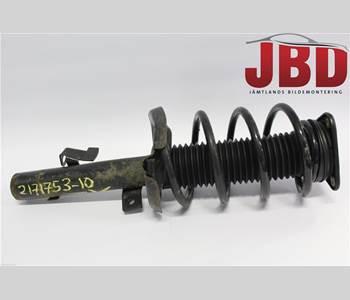 JA-L418472
