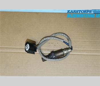 K-L783575