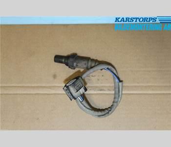 K-L783573
