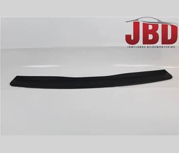 JA-L418507