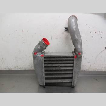 Laddluft/Intercooler Kylare NISSAN GT-R 2009 14461JF00A