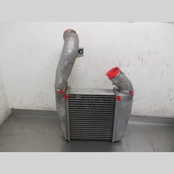 Laddluft/Intercooler Kylare NISSAN GT-R 2009 14461JF01A