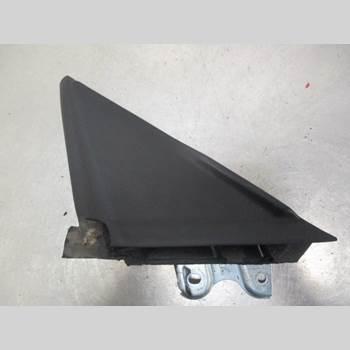 Dörruteram NISSAN GT-R 2009 80230JF00A
