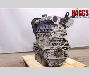 HI-L477120