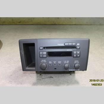 VOLVO S60      01-04 01 S60 2001 36050078
