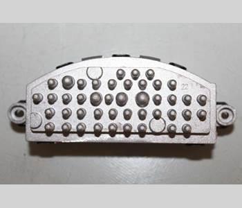 F-L853907