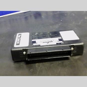 SAAB 9-5     06-10 SAAB 9-5 LINEAR SPORTCOM 2006