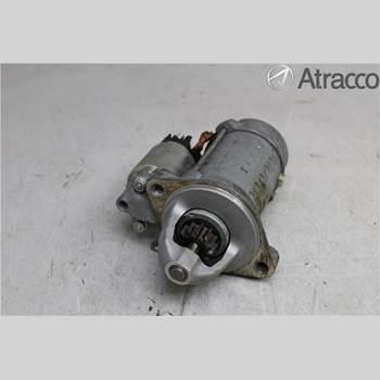 MB C-KLASS (W204) 07-15 MB C-Klass (W204) 200 CDI 2008 A0061514601