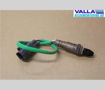 V-L180475